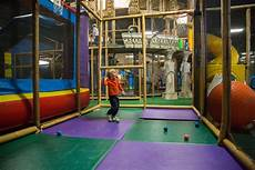 Costco Coon Rapids Indoor Playground Play Area For Kids Grand Slam Coon