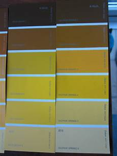 B And Q Paint Colour Chart About B Amp Q Paint Colours How To Fit Your Own Kitchen