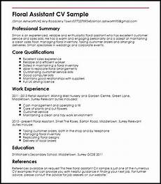 Uk Resume Example Cv Examples For Retail Jobs Uk Beautiful Photos Free Cv