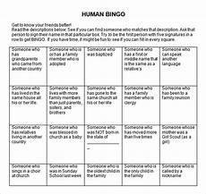 Bingo Card Template Microsoft Word 9 Blank Bingo Samples Pdf Word Sample Templates