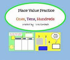 Interactive Place Value Chart Smartboard 61 Best Teaching Math Place Value 120 Chart Images On