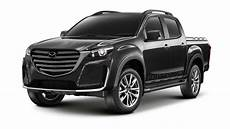 mazda bt 50 pro 2020 2020 mazda bt 50 redesign specs and price thecarsspy