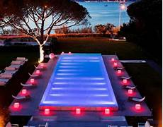 Outdoor Lighting Sydney Outdoor Lighting Design Ideas Get Inspired By Photos Of