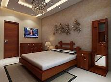 Furniture Design Ideas Top 5 Bedroom Furniture Wardrobes Bed Cupboard
