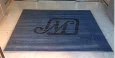 fibra uno tappeti alu la nostra linea di zerbini in alluminio zerbini