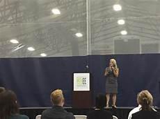 Speech At The Closing Session Of Hcs2018 Entrepreneurship Expo 2016 Recap Photos And Video