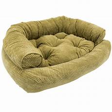 Luxury Pet Sofa Png Image by Replacement Cover Overstuffed Luxury Sofa