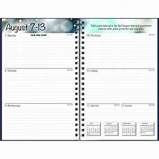 Appointment Calendar 2020 Printable August 2020 Monthly Appointment Calendar Template Printable