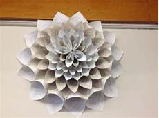 book craft at greenfield library library as