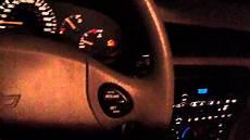 Chevy Malibu Check Engine Light 2001 Chevy Malibu Check Engine Light Decoratingspecial Com