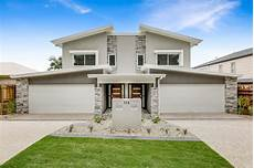 Home Designs Toowoomba Queensland Luxury Duplex Builder Toowoomba Gray Homes