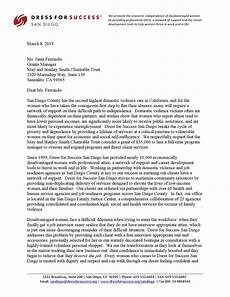 Cover Letter Of Intent Sample Grant Loi Letter Of Intent By Derek Floyd M A