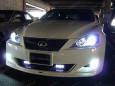 2007 Lexus Es 350 Light Bulb Replacement The Truth About Es 350 Headlights Page 3 Clublexus