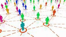 Building A Network Screenwriter Networking Building A Network Online And Off