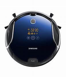samsung vcr8950l3b xtl robotic vacuum cleaner blue imd