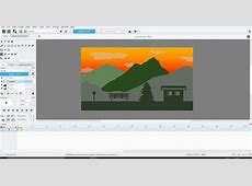 10 best free 2d animation software