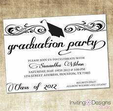 Graduation Party Invitation Quotes For Graduation Party Invitations Quotesgram
