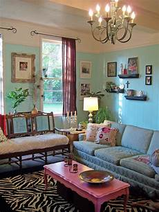 How To Decorate My Living Room 25 Turquoise Living Room Design Inspired By Of