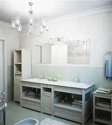 compact bathroom ideas 17 small bathroom ideas pictures