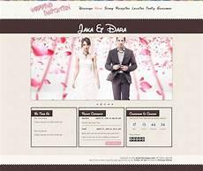template undangan pernikahan online tema disney datangya