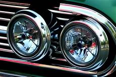 Florida Vehicle Lighting Laws Florida State Laws On Led Lights On Vehicles It Still Runs