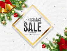 New Year Coupons Christmas And New Year Sale Discount Coupon Template