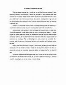 Essay About Australia A Country I Want To Visit Australia Essays Id 931699