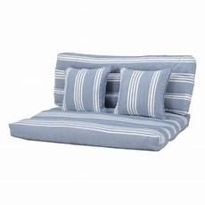 cuscini per divani vendita cuscini per sedie poltrone dondoli panche e molto altro