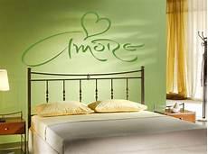 stencil muro da letto stencil da muro