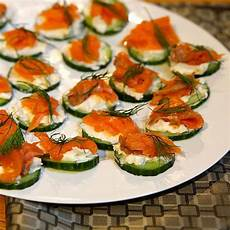 appetizers healthy healthy appetizer recipes for a shape magazine