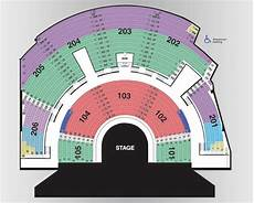 Treasure Island Theater Seating Chart Mystere Show Preview Amp Reviews Exploring Las Vegas