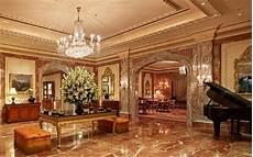 best luxury hotels in berlin telegraph travel