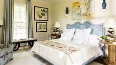 How To Decorate Your Bedroom How To Create A Beautiful Comfortable Bedroom