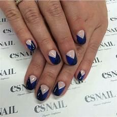Neutral Nail Designs 25 Neutral Nail Art Designs Ideas Design Trends