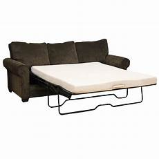 Sofa Bed Replacement Mattress 3d Image by Classic Brands Memory Foam Sofa Mattress Replacement Sofa