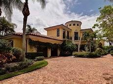indialantic luxury waterfront home for indialantic luxury waterfront home for sale in florida
