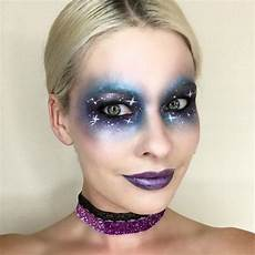 91 best makeup ideas on instagram in 2018