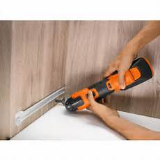 Fein Werkzeug Setiso by Multimaster Fein Multimaster Cordless 71292261090 Fein