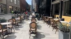 ristorante il cortile parma bistro caf 233 il cortile in m 246 lndal restaurant reviews
