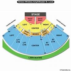 Hollywood Casino Amphitheatre St Louis Mo Seating Chart Hollywood Amphitheatre Seating Chart St Louis Awesome Home