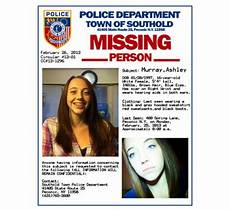 project needs help finding missing need help finding missing peconic