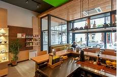 Home Design Store Montreal Montreal Tea Houses High Tea Salons And Tea Stores