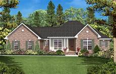 Play Home Design Story On Pc Ranch Plan 1 600 Square 3 Bedrooms 2 Bathrooms