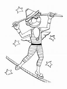 Ausmalbilder Zirkus Akrobaten Ausmalbilder Malvorlagen Akrobaten Im Zirkus Kostenlos