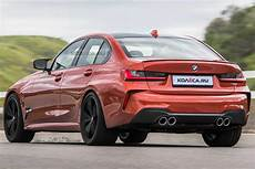 2020 bmw m3 price will the 2020 bmw m3 look this carbuzz