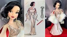 Disney Designer Premiere Collection Snow White 1937 Disney Designer Collection Premiere