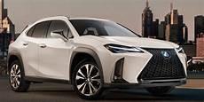 Lexus Ux Hybrid 2020 by 2020 Lexus Ux Hybrid Lexus Of Towson