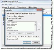 Where Can I Buy An Address Book Outlook Contact Amp Address Book Options