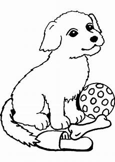 malvorlagen kostenlos ausdrucken hund kinder ausmalbilder