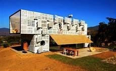 Alternative Building Design 10 Cheap And Creative Alternative Housing Designs